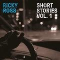 Short Stories, Vol.1