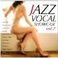 JAZZ VOCAL SHOWCASE vol.2