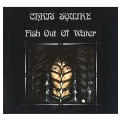 FISH OUT OF WATER (2CD REMASTERED & EXPANDED DIGIPAK EDITION)