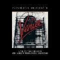 ライヴ・アット・ザ・ヴェニュー/4THアルバム・リハーサル・セッションズ