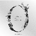 millions of oblivion<通常盤(CD)>
