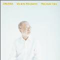 ATAK016 MUSICA SIMULACRA [CD-ROM+CD+ブックレット+直筆サイン]<限定盤>