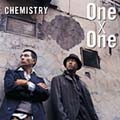 One×One<通常仕様盤>