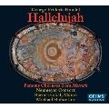 Handel: Halleluja - Famous Choruses from Messiah