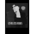 Les Rallizes Denudes 13CDs<限定盤>