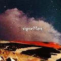 tigerMos 【ワケあり特価】TIGERMOS CD