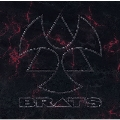 BRATS (豪華盤) [CD+DVD]