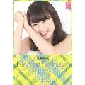 渋谷凪咲 AKB48 / NMB48 2015 卓上カレンダー