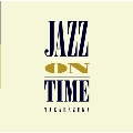 JAZZ ON TIME