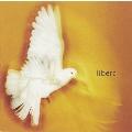 リベラ こころの自由を求めて-