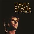 ア・ニュー・キャリア・イン・ア・ニュー・タウン 1977-1982 [12CD+ブックレット]<完全生産限定盤>