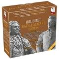 J.S.Bach & Mozart - Edition [12CD+DVD]