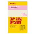 TOWER RECORDS CD PケースOPカバー (40枚入り)