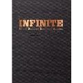 INFINITE IDEA 日本語版 [BOOK+DVD]
