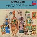 ワーグナー: 管弦楽曲集<タワーレコード限定>