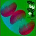 Trio by Trio + 1