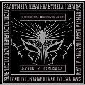 LEGEND - S - BAPTISM XX - LIVE AT HIROSHIMA GREEN ARENA<完全生産限定盤>