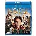 ドクター・ドリトル [Blu-ray Disc+DVD]