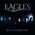 Live In California 1980