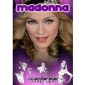 Madonna / 2015 Calendar (Dream International)