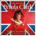 The Sound Of Petula Clark