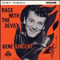 Race With The Devil<限定盤>