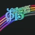 Ed Banger 15 Ans [2LP+CD]