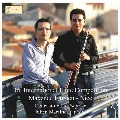 3rd International Flute Competition