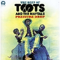 Pressure Drop : The Best Of Toots & The Maytals