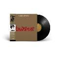 Exodus [Half-Speed Mastered LP]<限定盤>