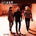 Live Around The World EP<RECORD STORE DAY対象商品>