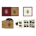 Sigh No More (10th Anniversary Box Set/6 Part Package)<Black Vinyl/限定盤>