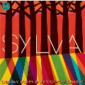 Sylva [CD+DVD]<限定盤>