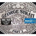 Strait Out Of The Box Part 2 (Walmart Exclusive)<限定盤>