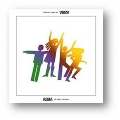 The Singles Colored Vinyl Box<限定盤>