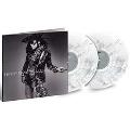 Mama Said<White&Grey Marble Vinyl/限定盤>