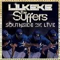 Southside 2K Live (Transparent Blue/Gold Vinyl)<限定盤>