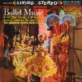 【ワケあり特価】Ballet Music From The Opera