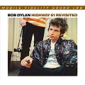 Highway 61 Revisited<数量限定盤>