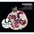 Handel - Opera Seria