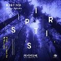 Meeting of the Spirits - Hatt Haimovititz & Uccello