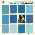 True Blue<限定盤>