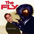 The Fly (1958) / Return of the Fly (1959)<初回生産限定盤>