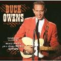 Buck Owens / Sings Harlan Howard