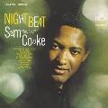 Night Beat<完全生産限定盤>