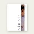 Simple: 4th Mini Album