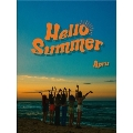 Hello Summer: Summer Special Album (Summer NIGHT ver.)