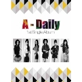 A-Daily 1st Single