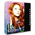 Here I am: Special Live [2DVD+フォトブック]<限定盤>