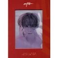 ME: 1st Mini Album